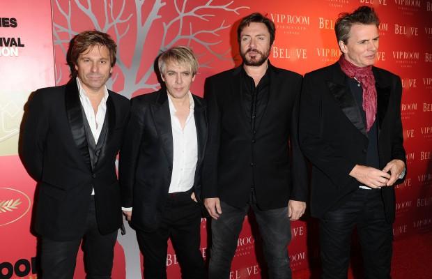 Duran-Duran_getty-620x400