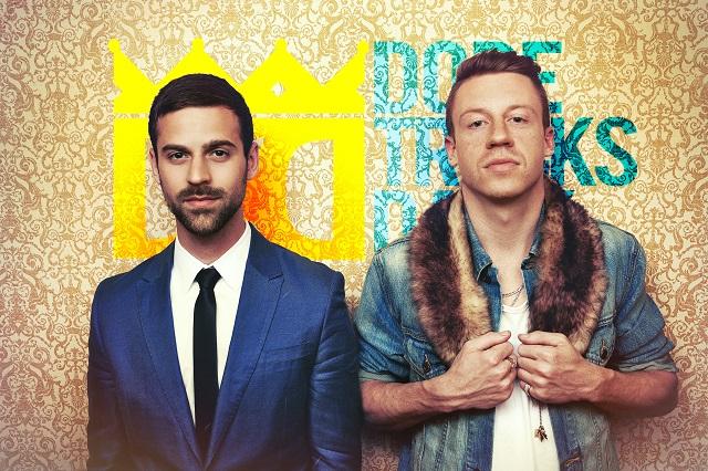 Macklemore-and-Ryan-Lewis