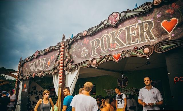 12_-poker