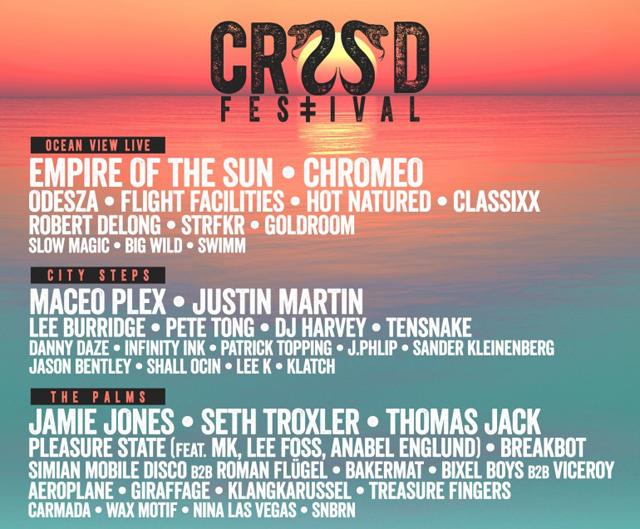 CRSSD-Festival-underground-music-64n9jhycoe85kp664x8cly9h0iwnzw2id16q049xw6a