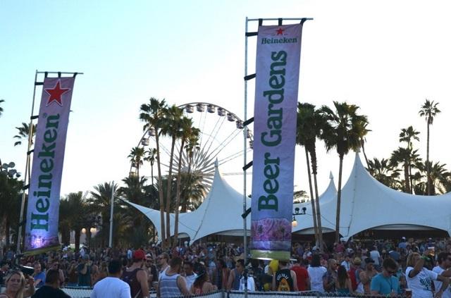 Coachella-RSVLTS-2013-06-930x616