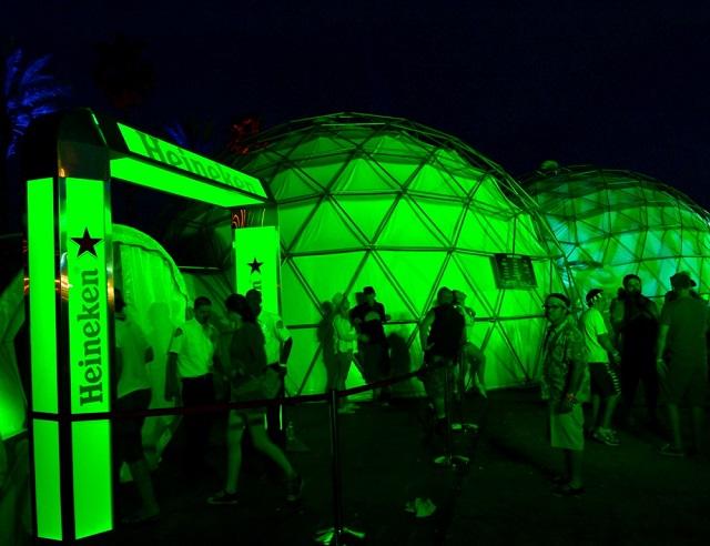 Heineken-Coachella-Dome-03