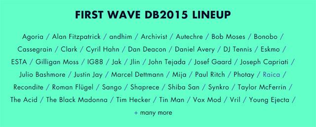 decibel_line_up