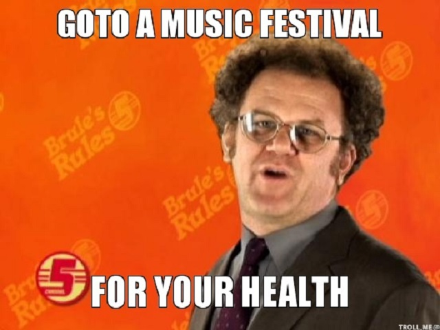 goto-a-music-festival-for-your-health (1)