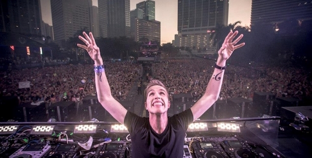 Nicky-Romero-Ultra-Music-Festival-2013