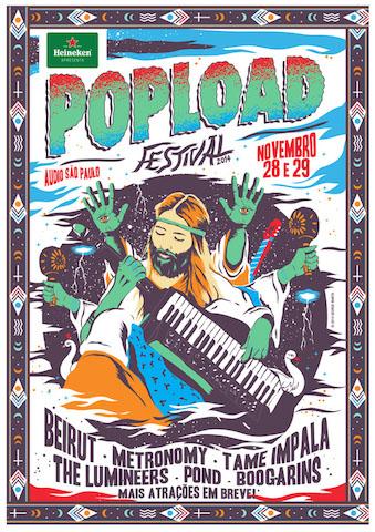 poster_poploadfestival2