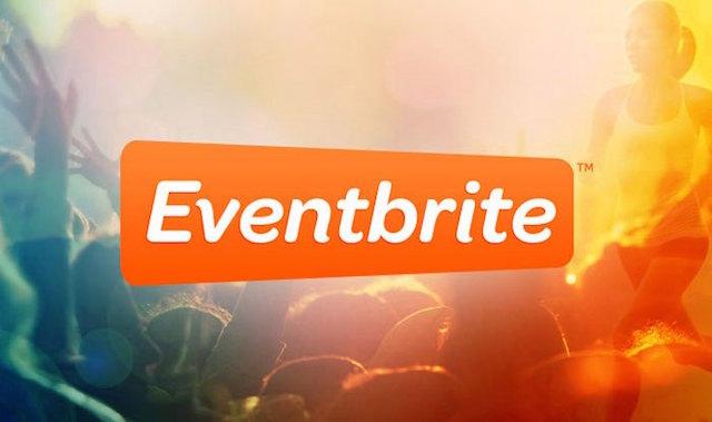 eventbrite_miolo