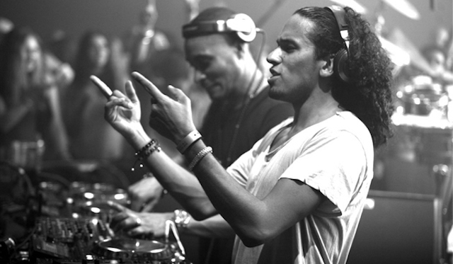 sunnery-james-ryan-marciano-amazone-project-2012-aftermovie