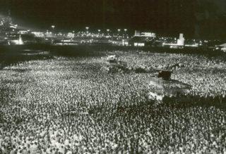 1985-Brasil-3