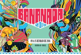 id-visual-bananada-2016