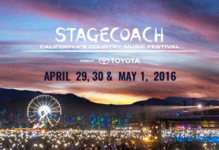 stagecoach main