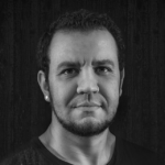 Alexandre Formagio