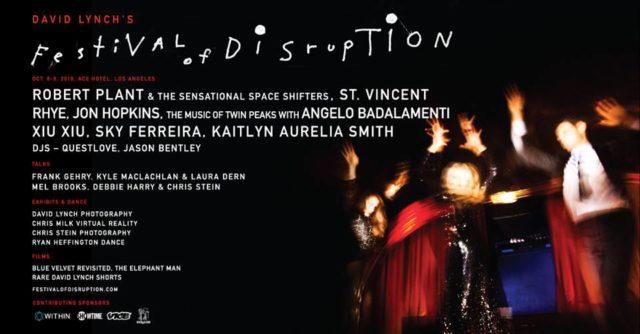 festival of disruption (1)