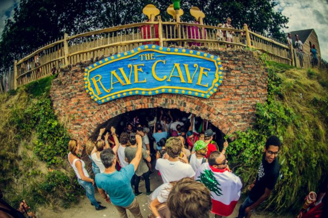 the_rave_cave