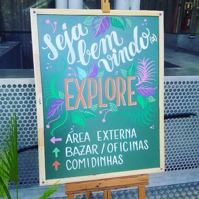 explore8