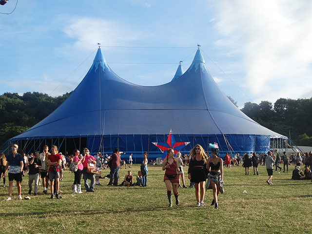 bestival-the-big-top