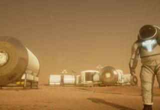 mars-2030-virtual-reality-2