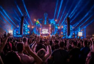 xxxperience-festival