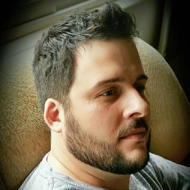 Carlos Henrique Vilela