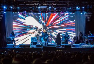 the_coral_sound_city_2016_martin_watersimg_0421