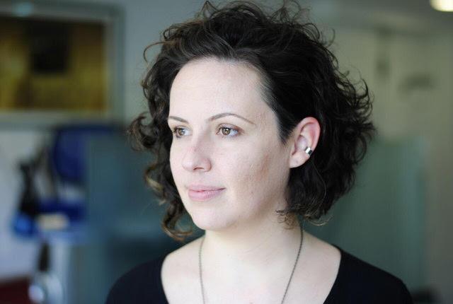 Mariana Guel