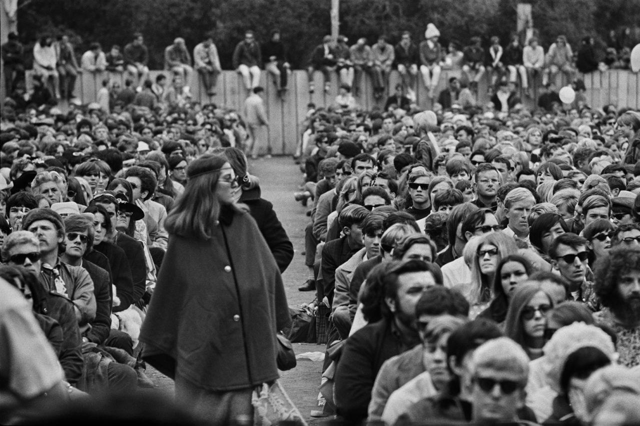 Turnês Mais Marcantes De Todos Os Tempos: Woodstock 1969