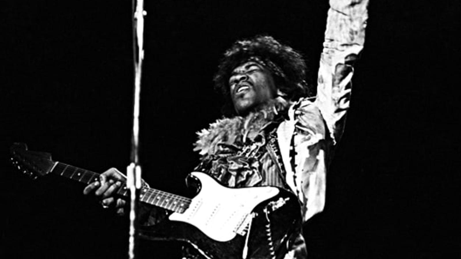 Monterey Pop '17: A Edição de 50 Anos Para Celebrar A Raiz de Todos os Festivais