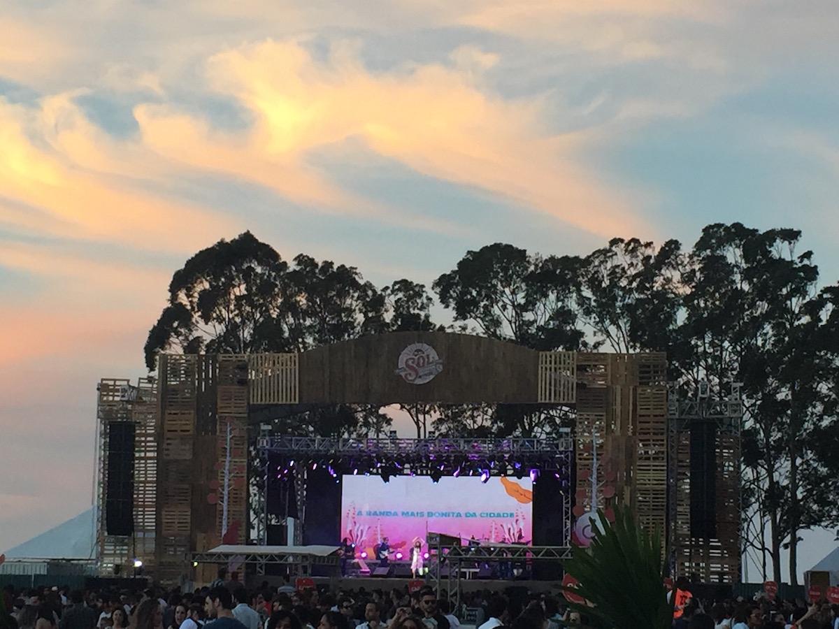 Review Festival Breve 2017: Me Desculpem os Genéricos, Mas Conceito É Fundamental