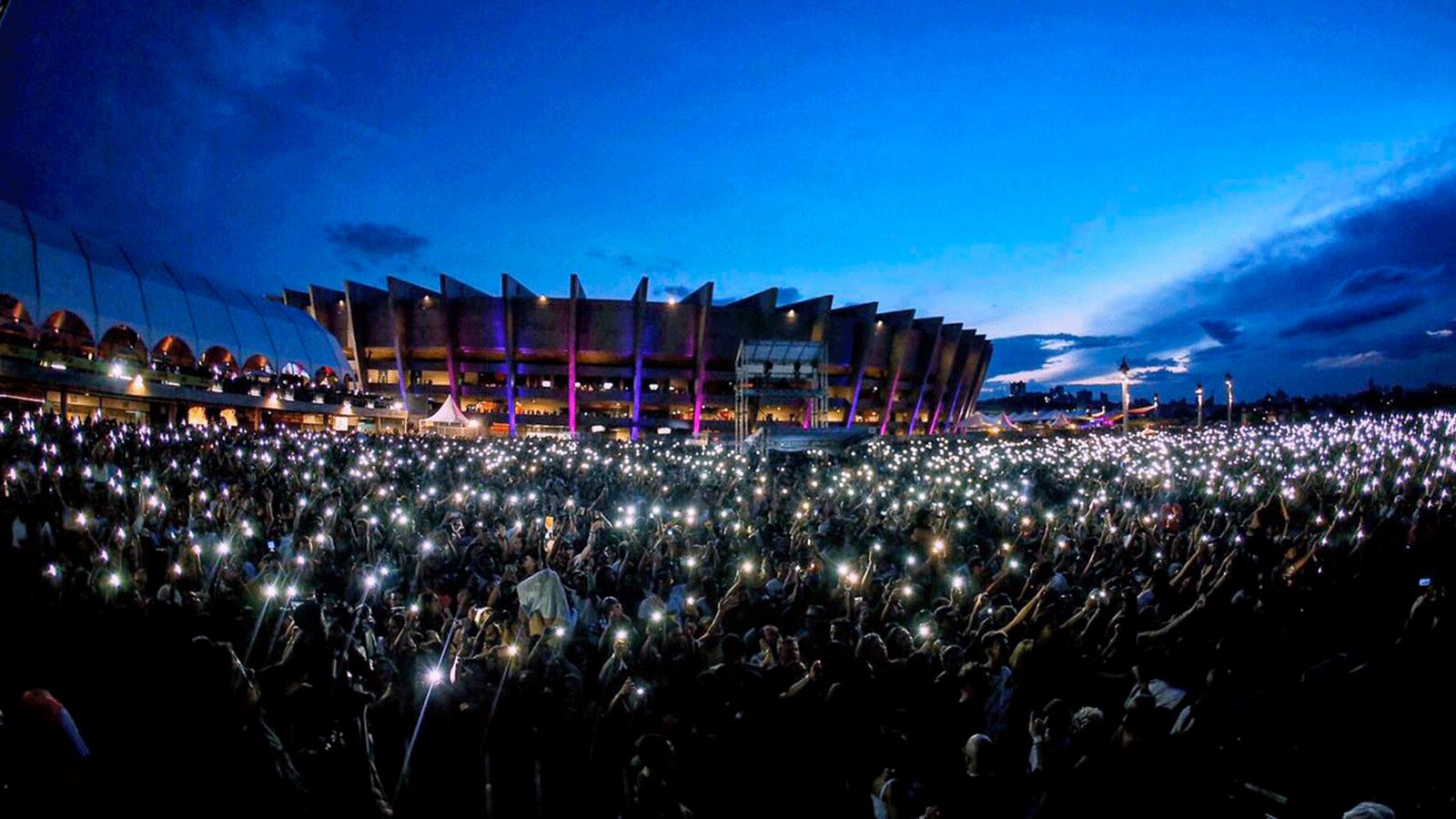 Review: Festival Planeta Brasil realiza mais uma edição de sucesso