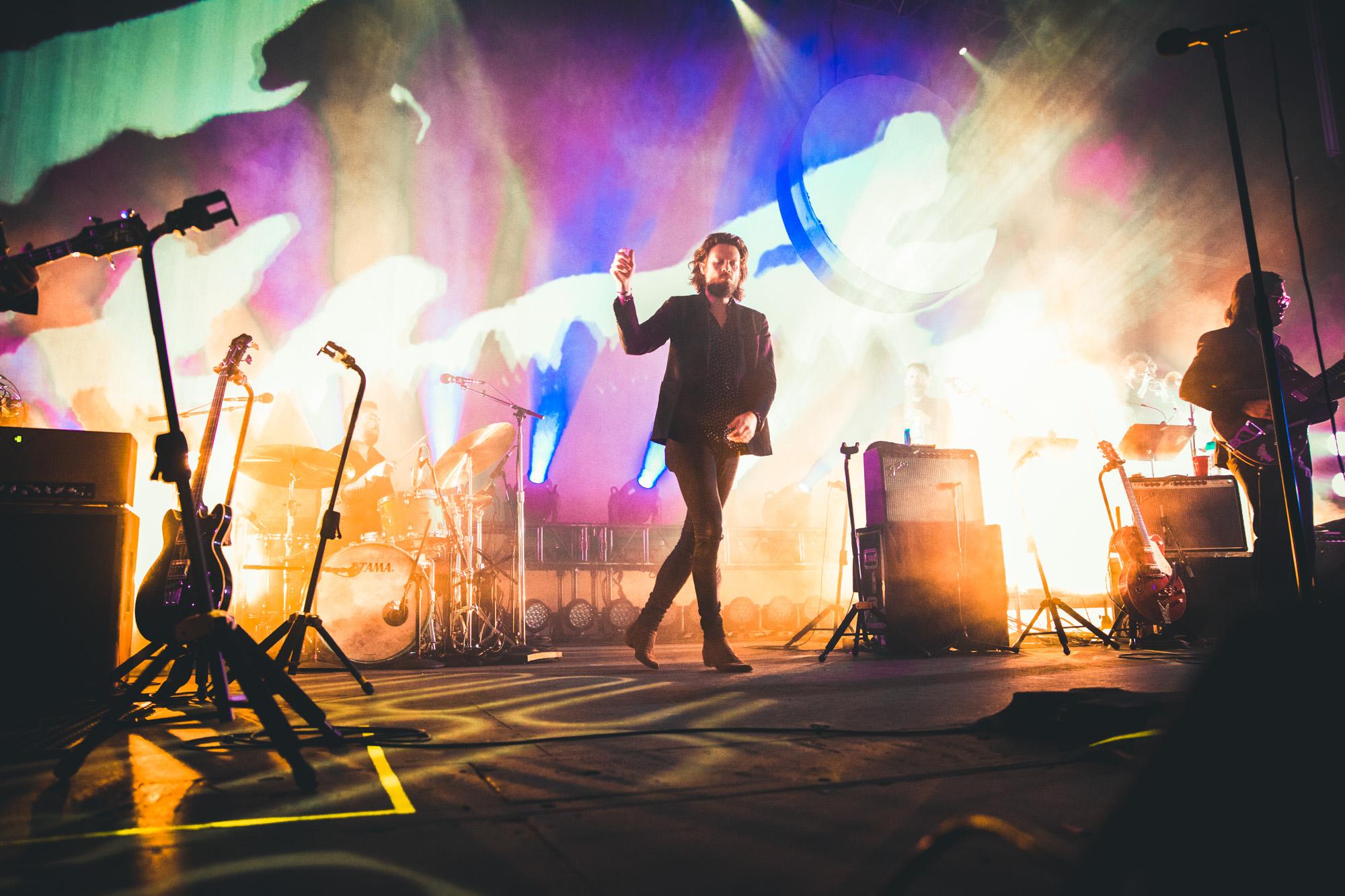 O Queremos! anunciou o seu primeiro festival: conheça o lineup [Atualizado]