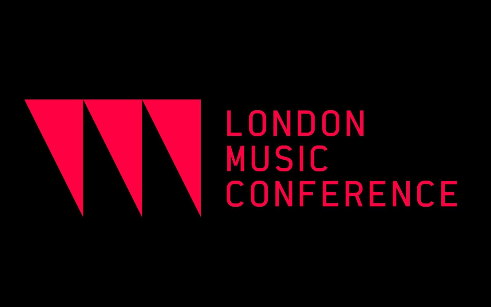 London Music Conference: a nova conferência de música que ocupará diversos espaços de Londres