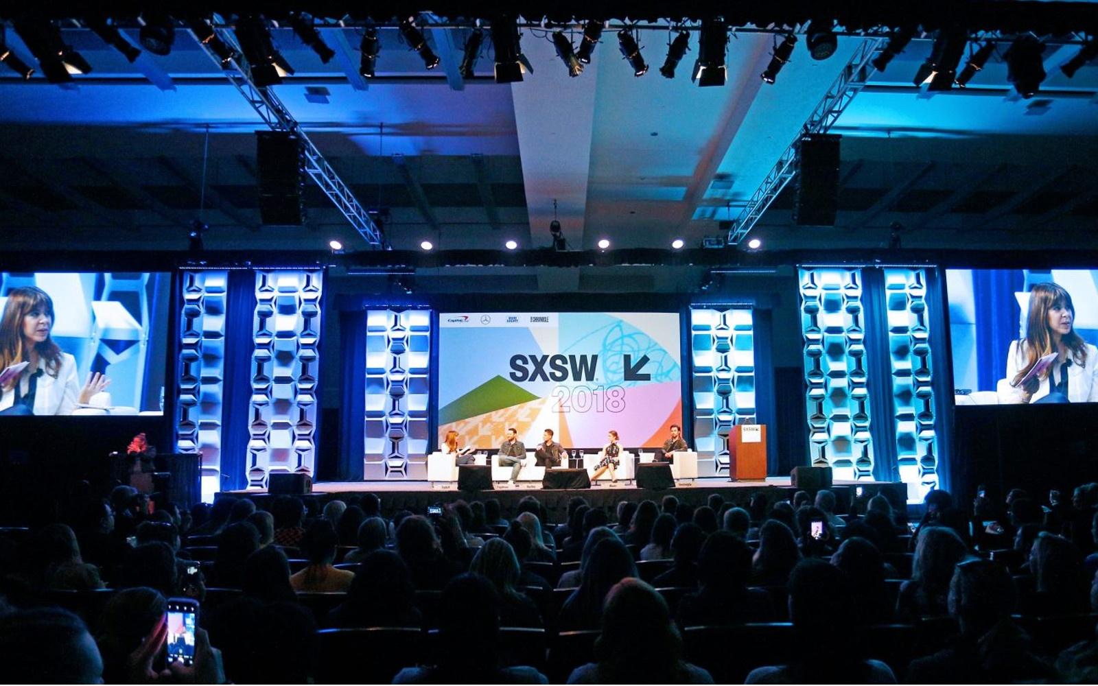 SXSW 2019: os temas que devem ser destaques na próxima edição do festival