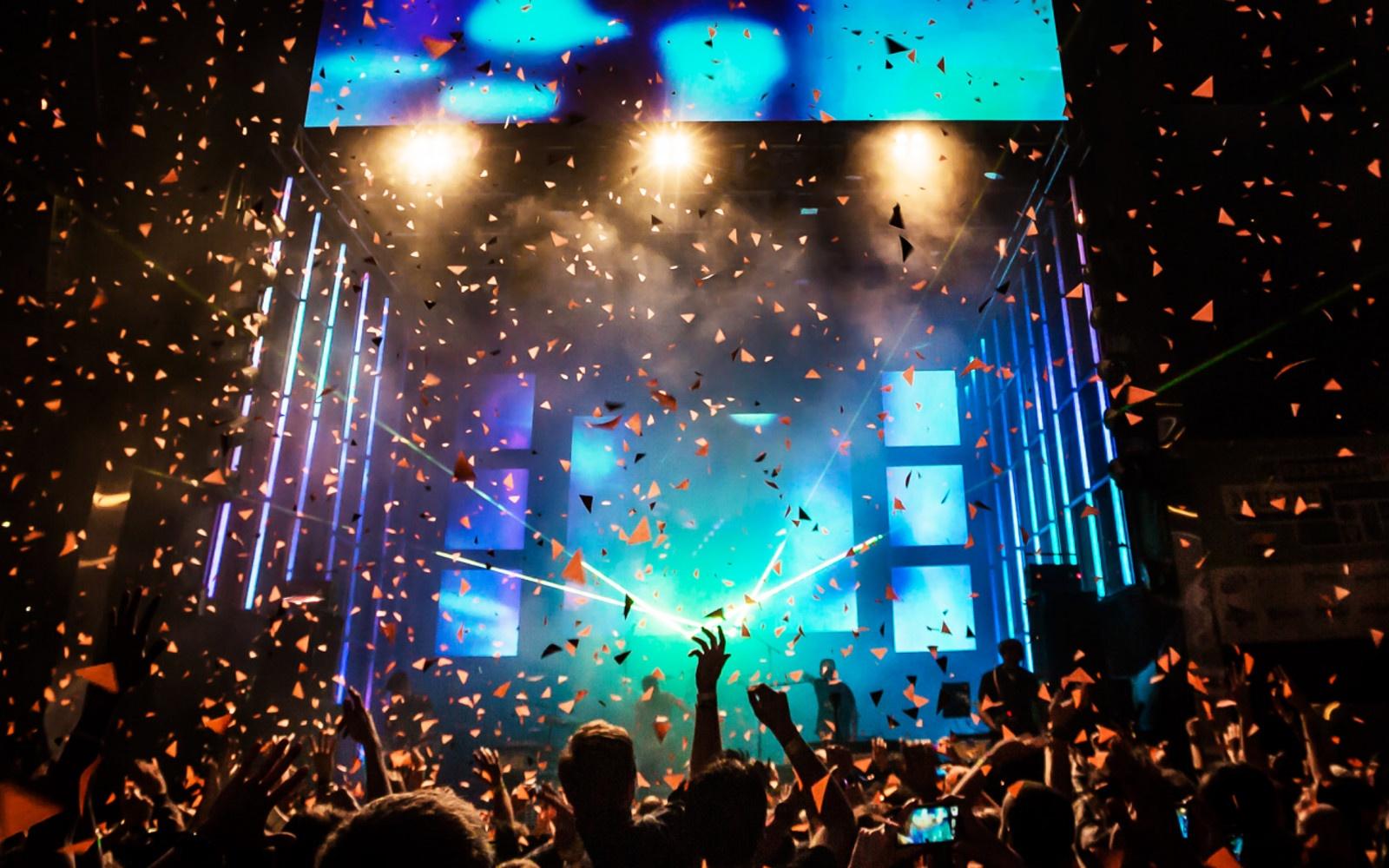 SXSW 2019 revela sua diversa lista de atrações musicais