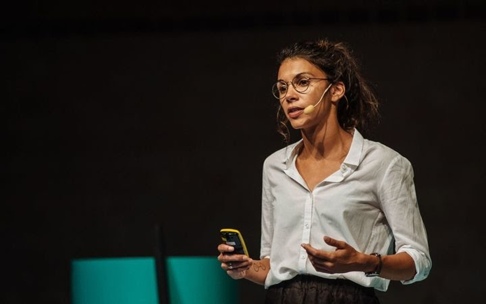 Conheça quem são os keynote speakers do SXSW 2019