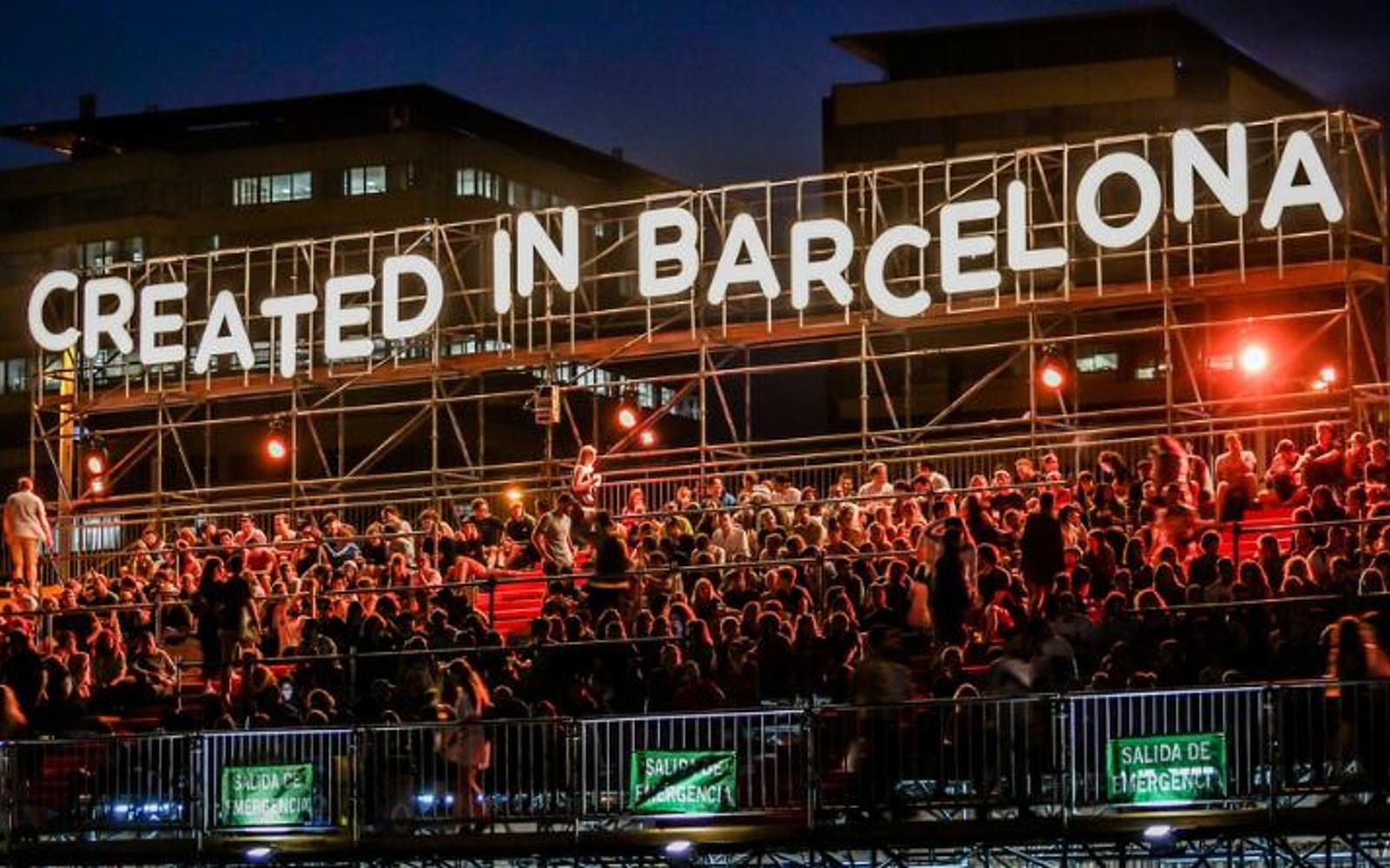 07 motivos para você ir ao Primavera Sound Barcelona NESTE ano!