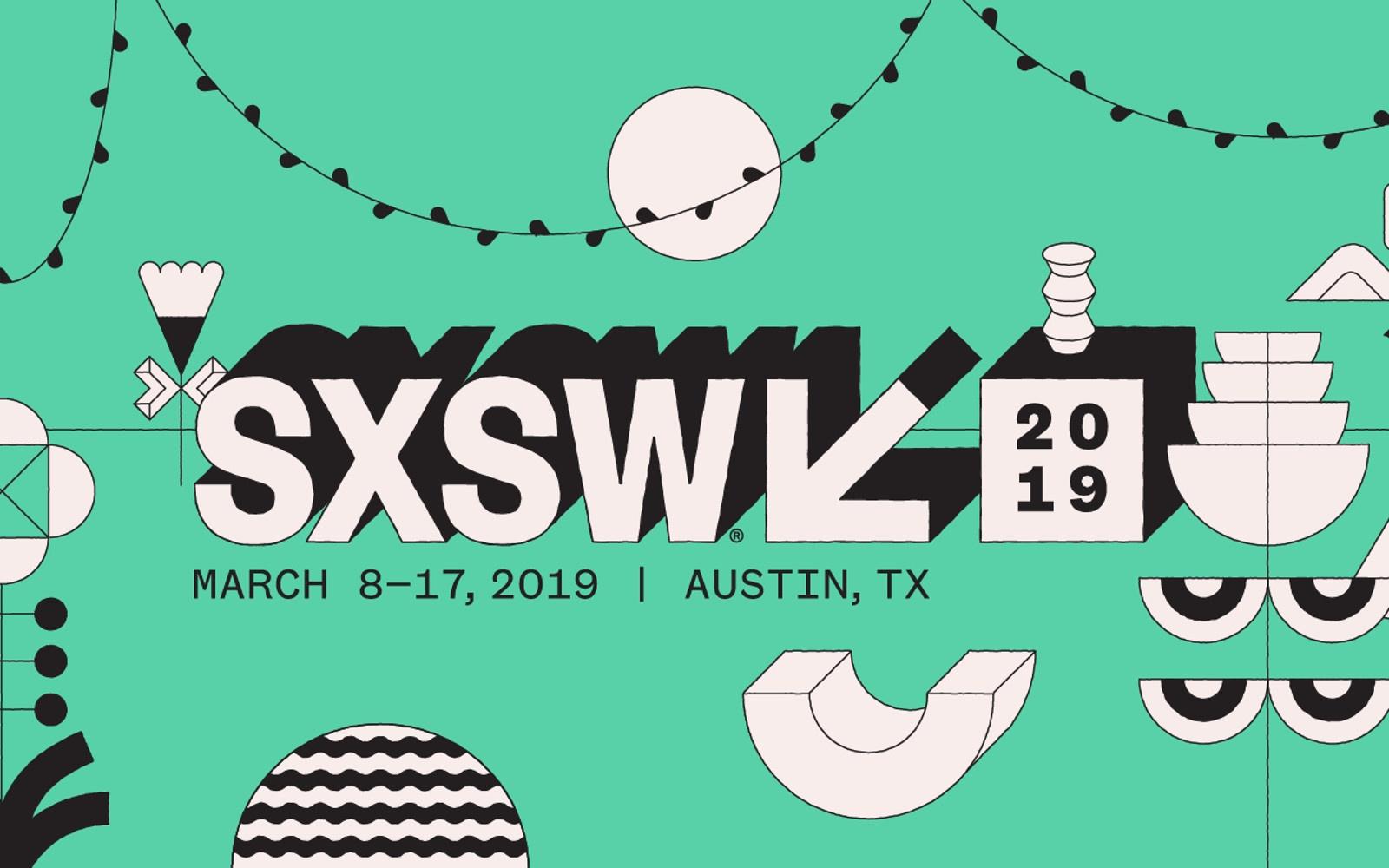 SXSW 2019: veja os novos keynote speakers adicionados à lista e como conferir o que rola no festival