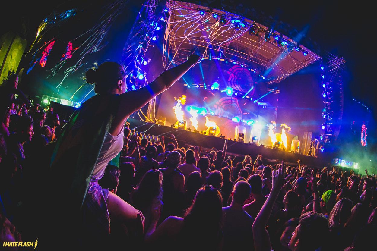 10 verdades indiscutíveis sobre o Lollapalooza 2019