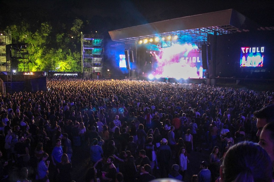 Como foi o Festival Coolritiba 2019