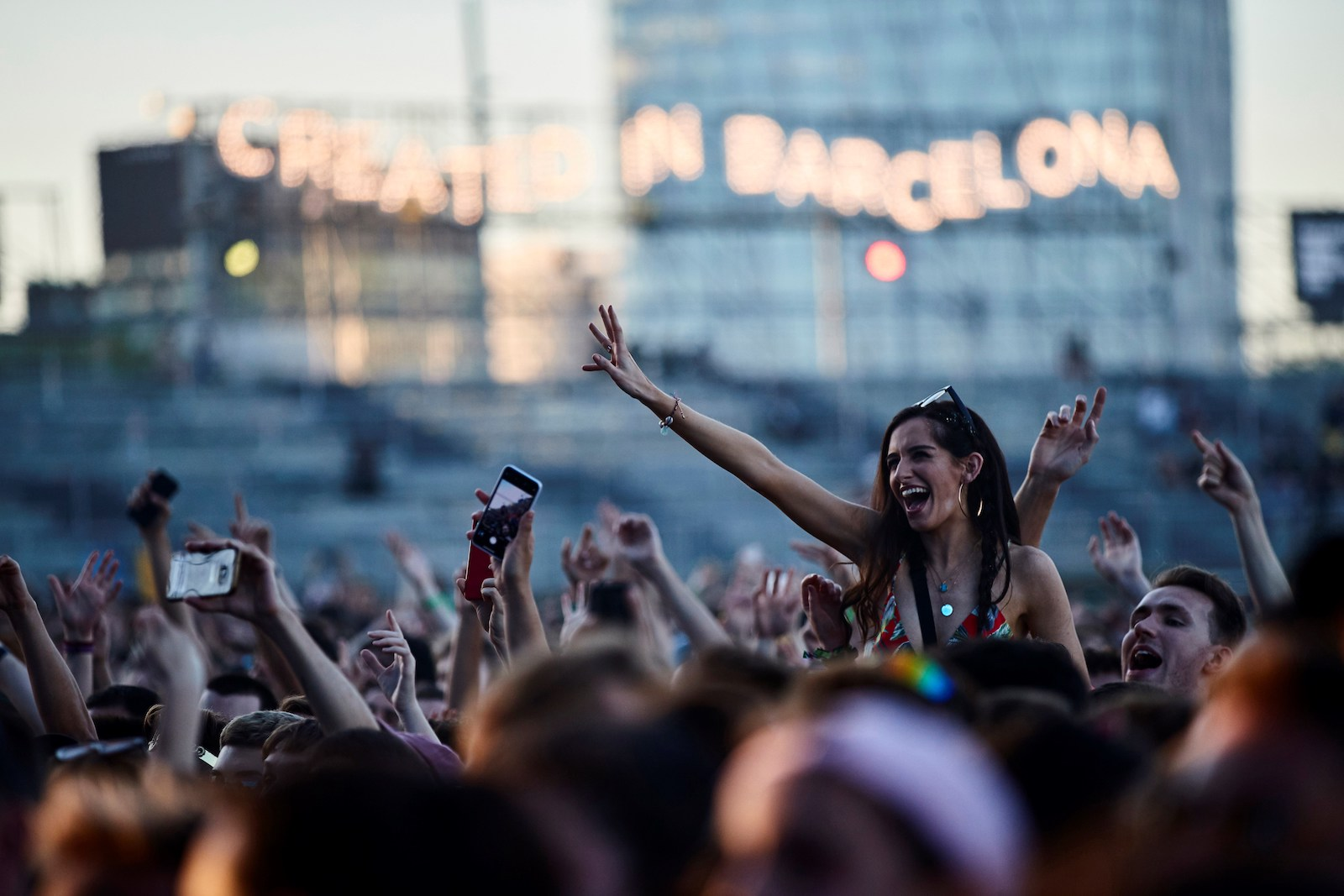 Mais que um festival, um marco para a história dos festivais – Como foi o Primavera Sound 2019