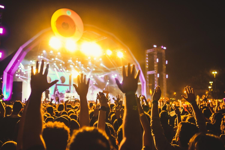 Review Festival CoMa 2019: inclusão, resistência e diversidade na Capital Federal