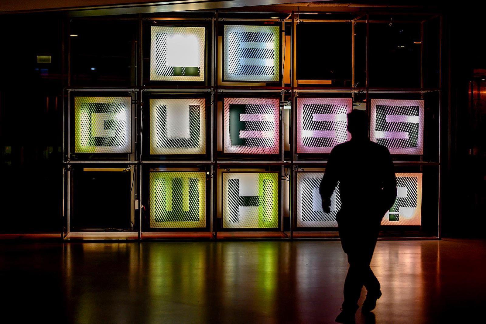 Le Guess Who? – Um festival holandês para exploradores de fronteiras musicais