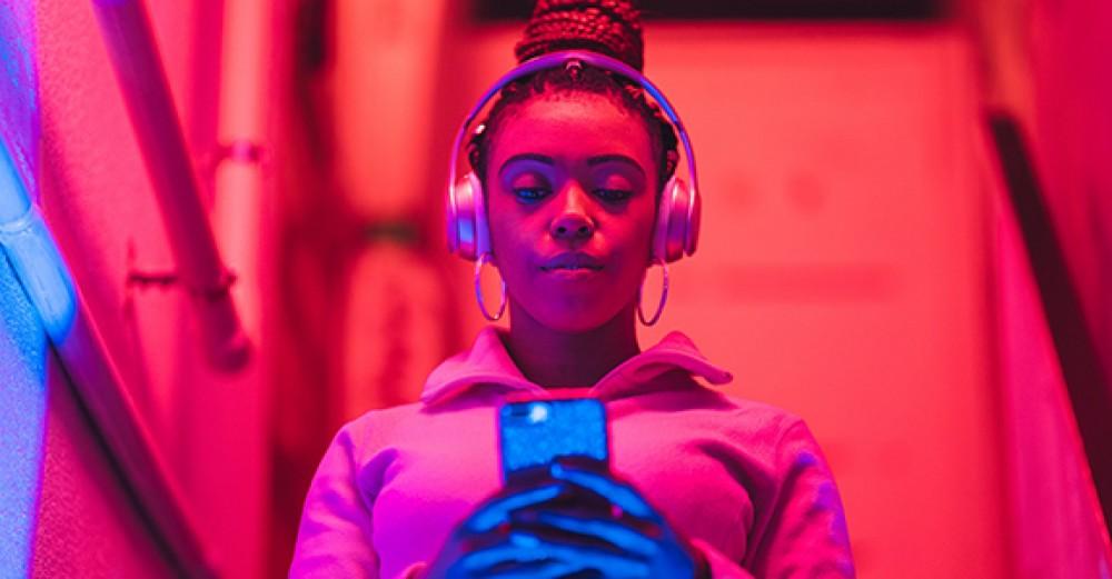 Cinco apostas do Web Summit sobre o futuro da indústria musical
