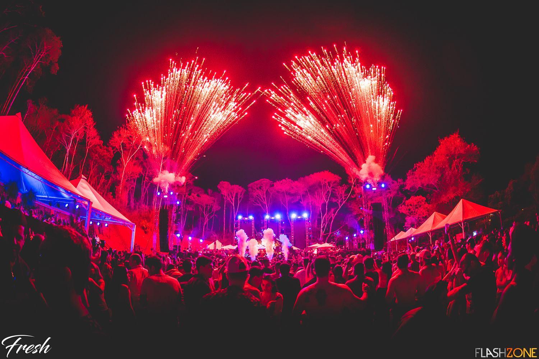 Festivais de música eletrônica para curtir em 2020 (pós-Coronavírus)