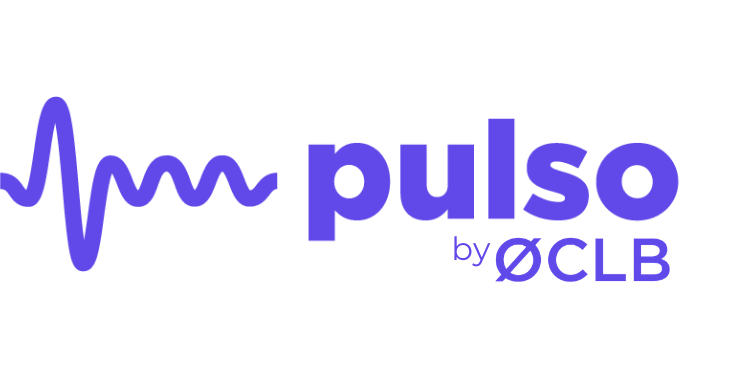 Projeto Pulso