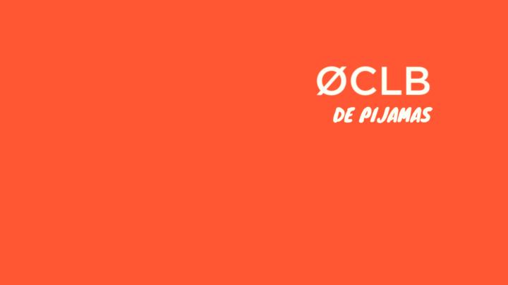 ØCLB de Pijamas: Heineken e Coca-cola conversam sobre experiências de marca pós-Covid