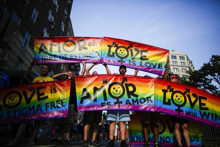 Pride 2020: confira o guia dos eventos virtuais em celebração ao Mês do Orgulho pelo mundo
