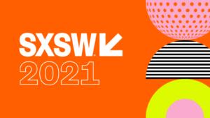 Guia SXSW 2021