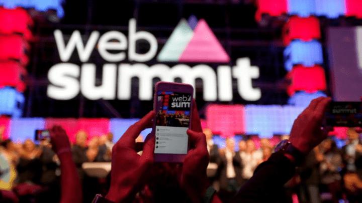 Web Summit 2020: o que já sabemos sobre a edição online