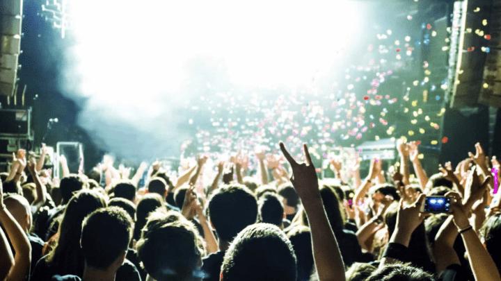 Adeus ano velho! O que já sabemos sobre os maiores festivais de música de 2021?