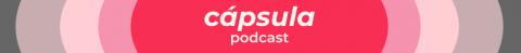 Podcast OCLB